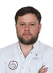 Белый Артем Валентинович