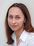 Филатова Наталья Петровна