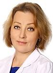 Злобина Татьяна Владимировна