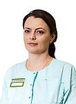 Климова Наталья Анатольевна