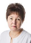Шаимова Венера Айратовна