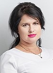 Куянцева Ольга Ивановна