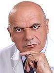 Табачников Владимир Абрамович