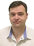 Попов Вячеслав Владимирович
