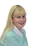 Ищенко Наталья Владимировна