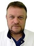 Соловьев Александр Иванович
