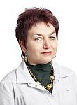 Леонова  Елена