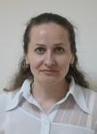 Понарина Татьяна Анатольевна