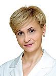 Дерябина Елена Константиновна