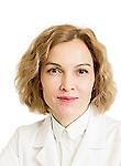 Мингазова Гульнара Фирдависовна