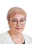 Жуйкова Татьяна Александровна