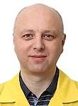 Комов Руслан Вячеславович