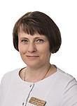 Борейко Татьяна Викторовна