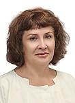 Ярушина Елена Мироновна