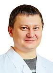 Мельников Вячеслав Петрович