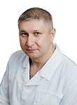 Корниенко Андрей Сергеевич