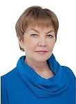 Николаева Валентина Николаевна