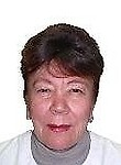 Махнева Татьяна Николаевна