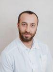 Поладов Теймур Велюллаевич