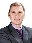 Ермаков Андрей Анатольевич