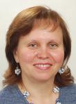 Зедгенизова Ирина Александровна