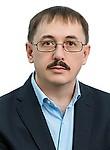 Судюков Олег Александрович