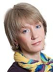 Алимбаева Вера Павловна