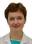 Косякина Мария Юрьевна