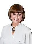 Березина Нина Васильевна