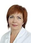 Колиниченко Светлана Александровна