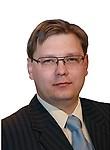 Губанов Евгений Сергеевич
