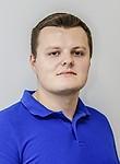 Кербель Кирилл Михайлович
