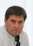 Бакиров Булат Ахатович