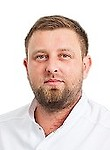 Асанкин Евгений Николаевич