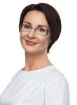 Дунаевская Марина Владимировна