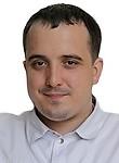 Лысенко Андрей Андреевич