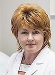 Яковенко Марина Ивановна