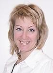 Майорова Ирина Николаевна