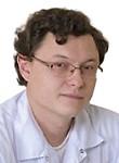 Зыков Никита Александрович