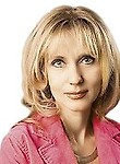 Арсенова Ирина Александровна