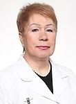 Воросцова Татьяна Евгеньевна