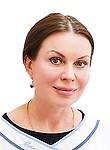Кирилюк Ирина Константиновна