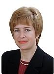 Гусева Ольга Игоревна
