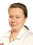 Давыдова Наталья Борисовна