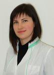 Трубачева Юлия Владимировна