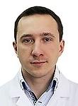 Скрыпников Константин Сергеевич