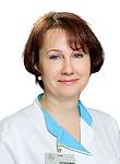 Астапович Наталья Васильевна