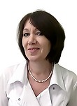 Назарова Надежда Валентиновна