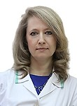 Гимадиева Ольга Борисовна