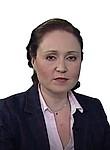 Ашихмина Ирина Михайловна